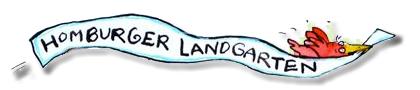 Homburger Landgarten